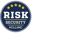 Risk Security (1)